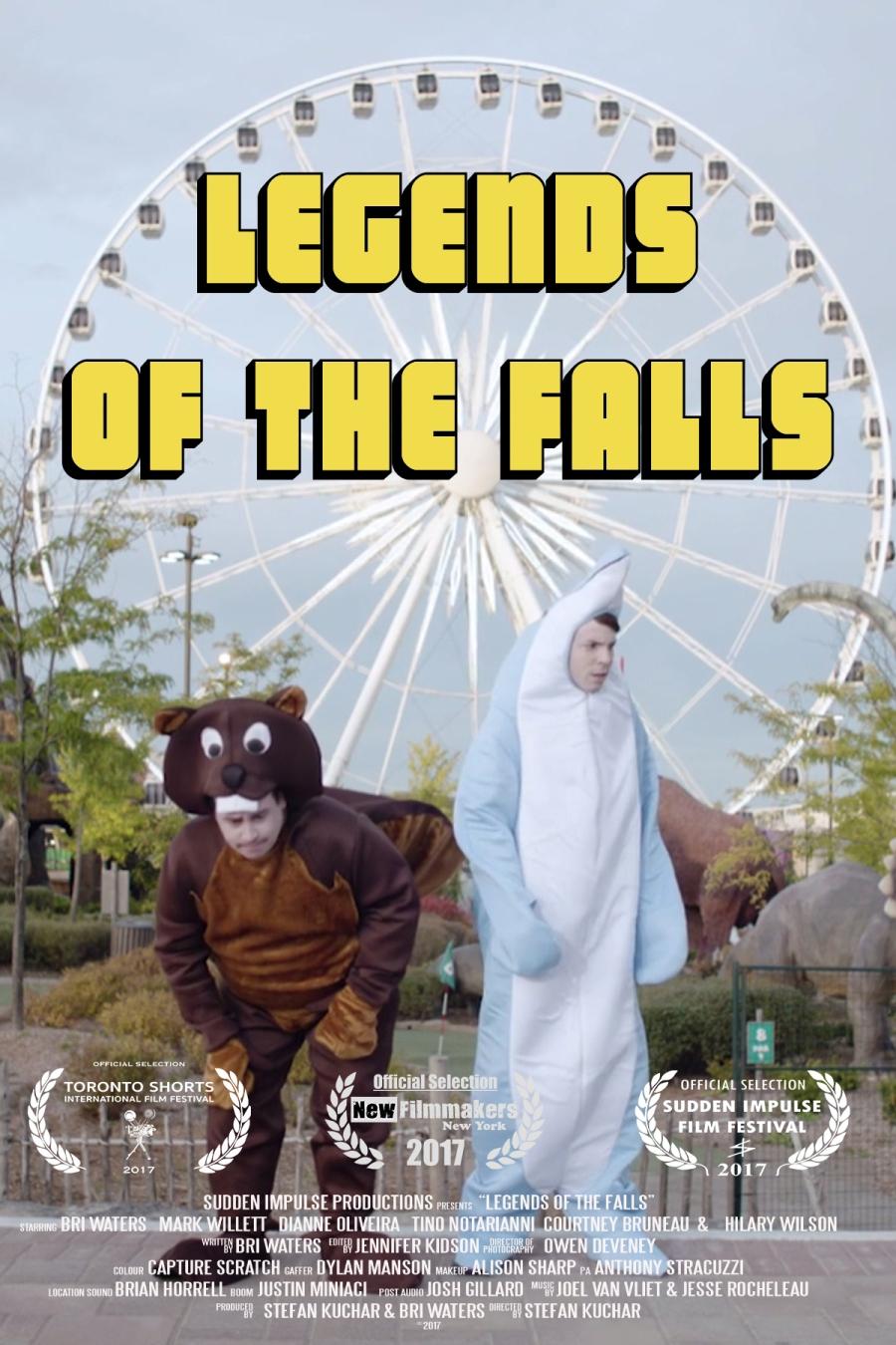 LegendsOfTheFalls_Poster